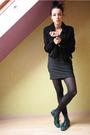 Naf-naf-jacket-erotokritos-pour-andr-shoes
