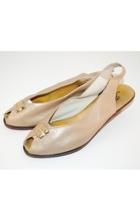 Peretti shoes