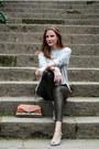 Diktons-sweater-ovra-handmade-bag-zara-pants-zara-heels