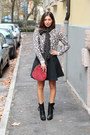 Dolce-gabbana-boots-susymix-sweater-project-149-skirt