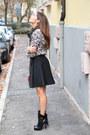 Dolce-gabbana-boots-susymix-sweater-project-149-skirt