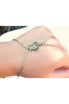 Contradictions Bracelets