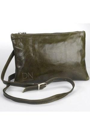 DN purse