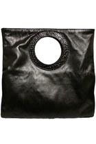 Dn-purse