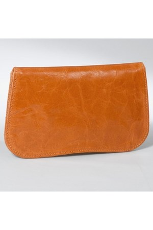 DN wallet