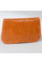 Dn-wallet
