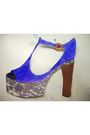 Blue-shoes-gray-shoes-silver-shoes-brown-shoes-gold-shoes