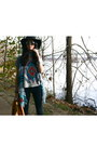 Tawny-kors-boots-dark-gray-ag-jeans-black-deena-ozzy-hat