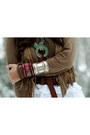 Dark-brown-adirondack-ugg-boots-dark-brown-dannijo-bag-turquoise-blue-squash
