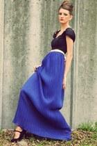 shoes - dress
