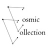 CosmicCollection