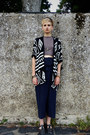 Black-kimono-yesfor-cardigan-tan-crop-top-koshka-top