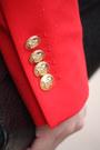 Red-zara-blazer-periwinkle-boyfriend-jeans-white-collar-zara-top