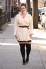 Ivory-ribbed-topshop-sweater-black-hue-tights-brown-husbands-belt