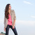 Coushion