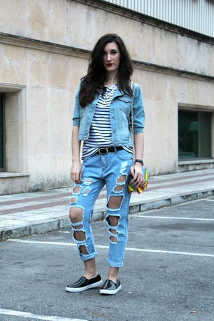 light blue denim jacket wholesalebuying jacket