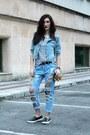 Light-blue-boyfriend-jeans-cndirect-jeans