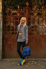 Zara-shirt-jeffrey-campbell-boots