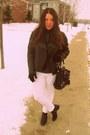 Black-target-boots-white-forever-21-jeans-black-target-jacket-forever21-sw