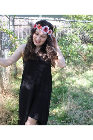 casual Forever 21 dress