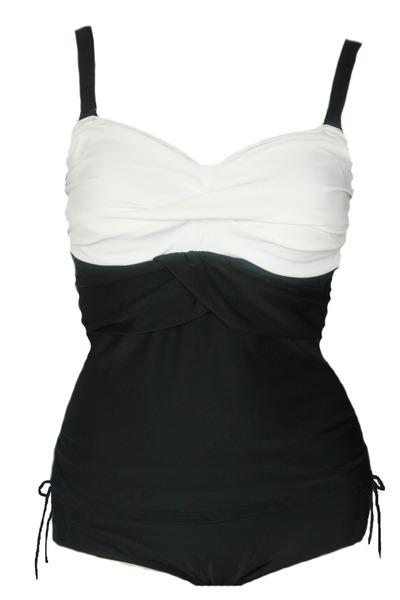 8aea74910e4 Curvysea Australia Swimwear