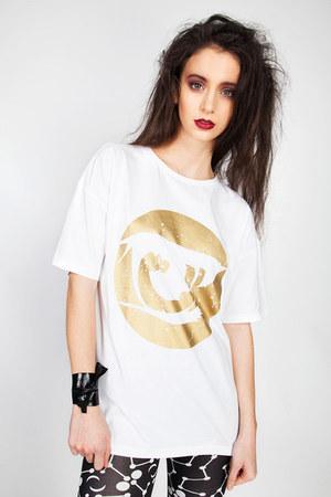 DEAR LOLA t-shirt