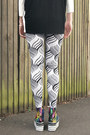 Dear-lola-leggings