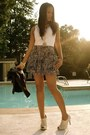 White-bfs-wifebeater-top-black-f21-skirt-eggshell-boutique-shoes-black-fre