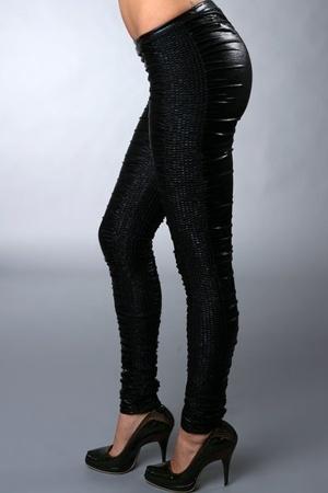 sass & bide leggings