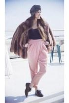 asos accessories - Massimo Dutti accessories - Zara accessories