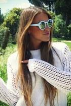 shellys london accessories - asos accessories - Zara accessories