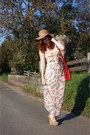 Beige-floppy-topshop-hat-red-satchel-urban-outfitters-bag
