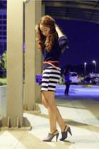 FIOMI heels