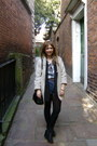 Topshop-coat-ralph-lauren-shirt-calvin-klein-shorts-urban-outfitters-wedge