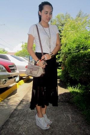 necklaces Ebay accessories - rings RAMP accessories - liz claiborne bag