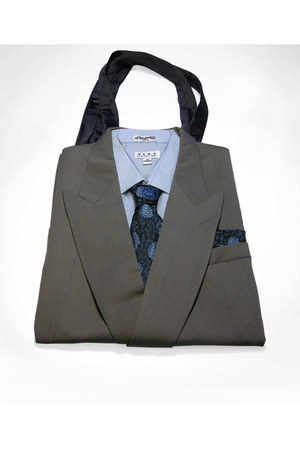 tote bag Dandy Florence bag