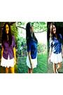 Denim-topshop-blouse