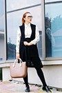 Black-oxfords-zara-shoes-brown-o-bag-bag-off-white-romwe-blouse
