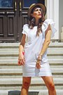 Black-oxfords-zara-shoes-off-white-front-row-shop-dress