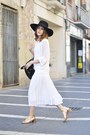 H-m-hat-ivyrevel-sweater-suiteblanco-bag-zara-sandals