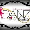 DanzCouture