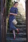 Asos-dress-casadei-heels