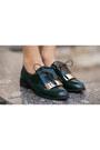 Marni-boots