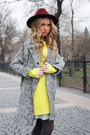 Jeffrey-campbell-shoes-topshop-coat-vintage-hat
