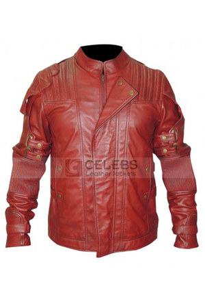 leather jacket celebs Leather jacket jacket