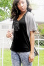 H-m-jeans-forever-21-shirt-coach-clutch-purse-go-jane-wedges-target-card