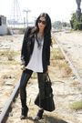 Black-zara-blazer-black-h-m-leggings-white-final-touch-top-black-purse-b
