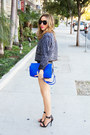 Blue-haute-rebellious-bag