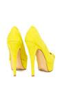 Yellow-neon-pumps-haute-rebellious-heels