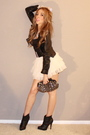 Black-from-panama-intimate-beige-tulle-skirt-black-ue-purse-black-quipid-b